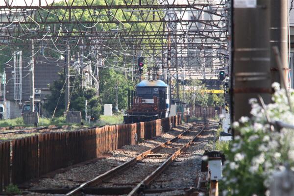 umedakamotsueki_2918.jpg
