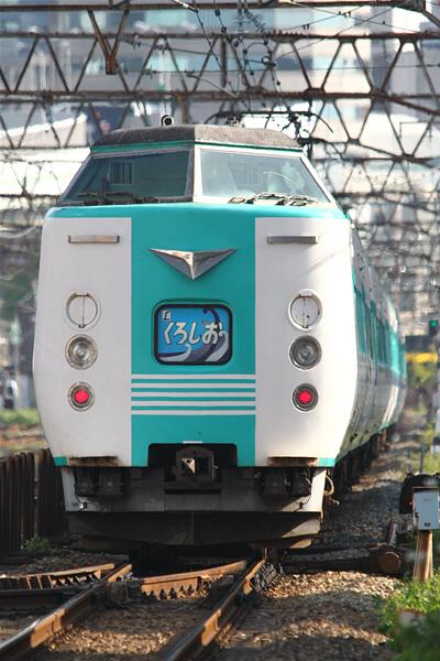 umedakamotsueki_2920.jpg