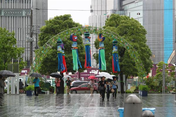 umedakamotsueki_2942.JPG