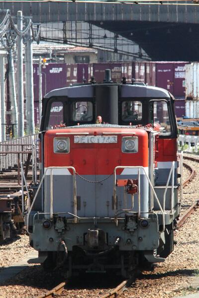 umedakamotsueki_2961.jpg