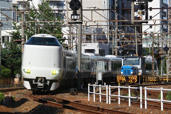 umedakamotsueki_2966.jpg