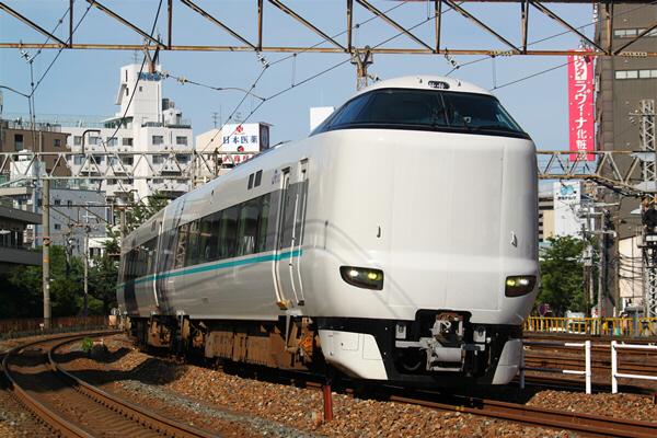 umedakamotsueki_2967.jpg