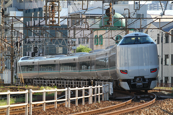 umedakamotsueki_2968.jpg