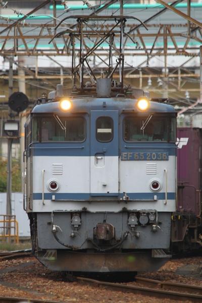 umedakamotsueki_3042.jpg