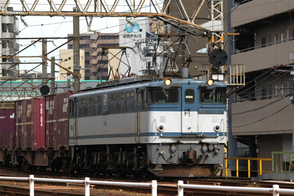 umedakamotsueki_3043.jpg