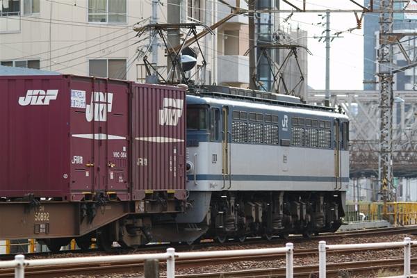 umedakamotsueki_3044.jpg