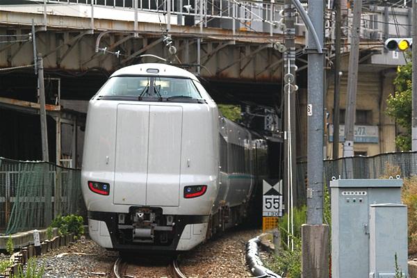 umedakamotsueki_3050.jpg
