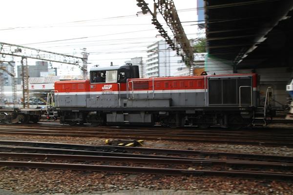 umedakamotsueki_3051.jpg