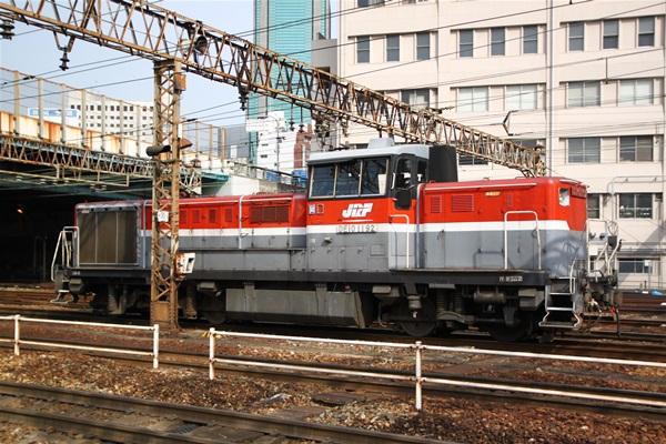 umedakamotsueki_3221.jpg