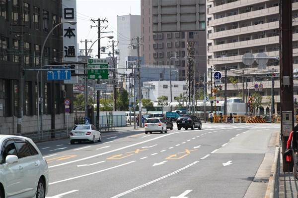 umedakamotsueki_3261.jpg