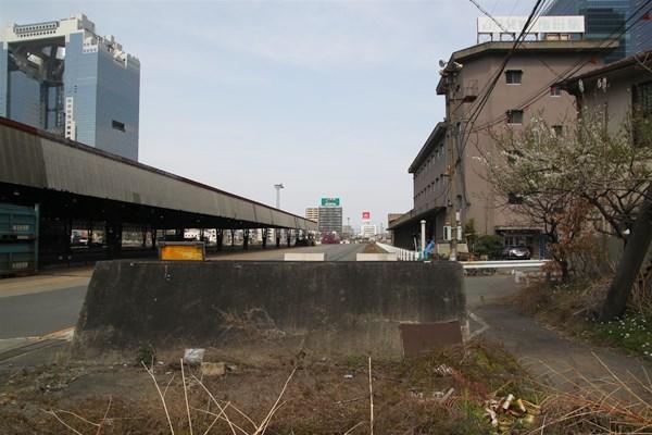 umedakamotsueki_3273.jpg