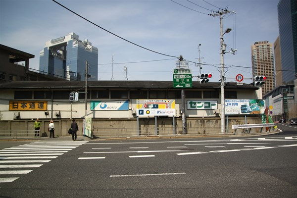 umedakamotsueki_3280.jpg