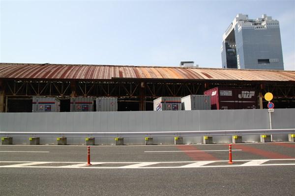 umedakamotsueki_3282.jpg