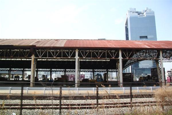 umedakamotsueki_3286.jpg