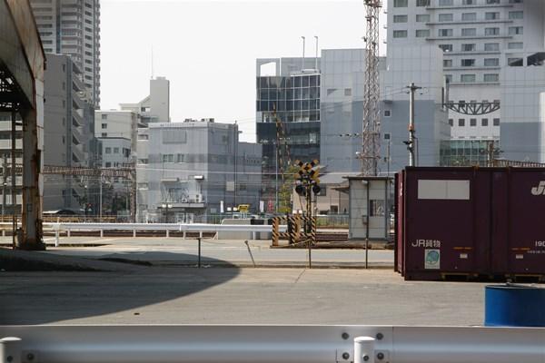 umedakamotsueki_3289.jpg