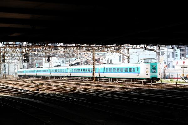 umedakamotsueki_3296.jpg