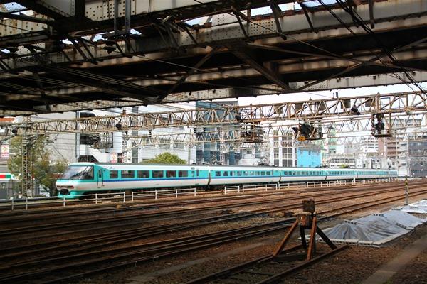 umedakamotsueki_3297.jpg