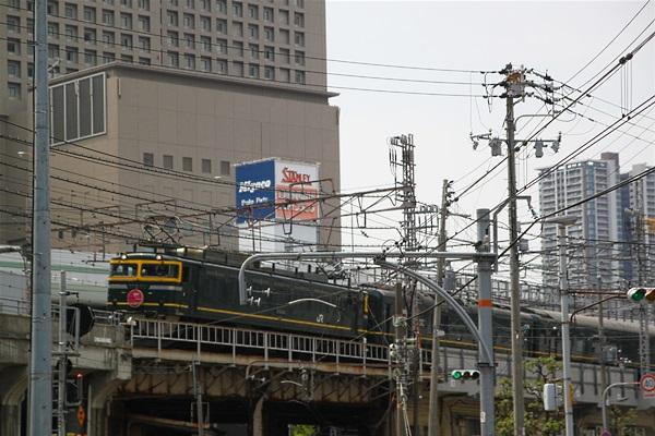 umedakamotsueki_3306.jpg
