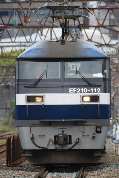 umedakamotsueki_3328.jpg