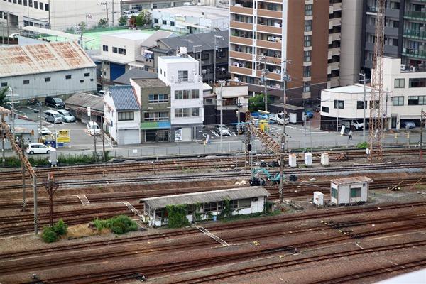 umedakamotsueki_3338.jpg