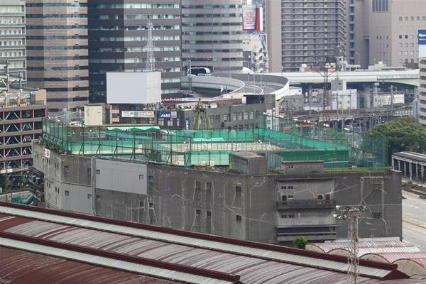 umedakamotsueki_3341.jpg