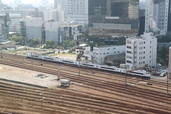 umedakamotsueki_3372.jpg