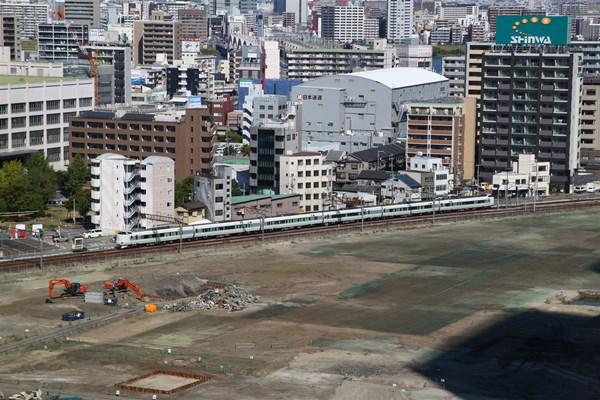 umedakamotsueki_3538.jpg