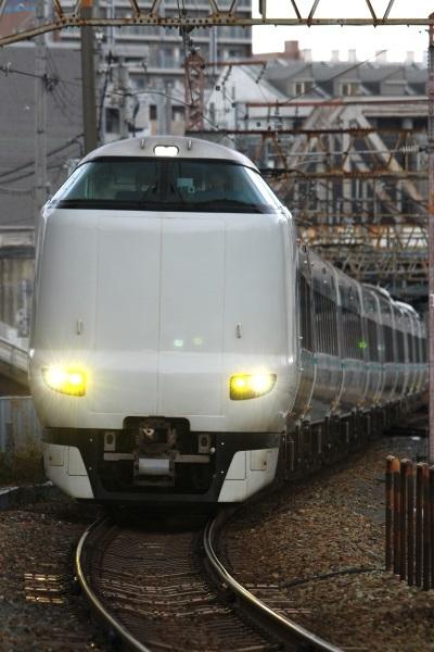 umedakamotsueki_3558.jpg
