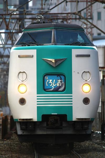 umedakamotsueki_3559.jpg