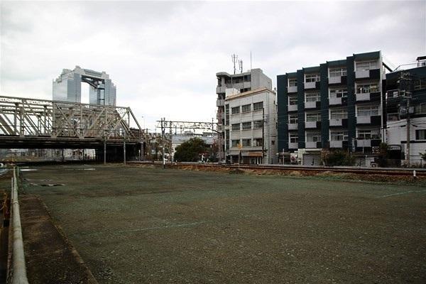 umedakamotsueki_3561.jpg