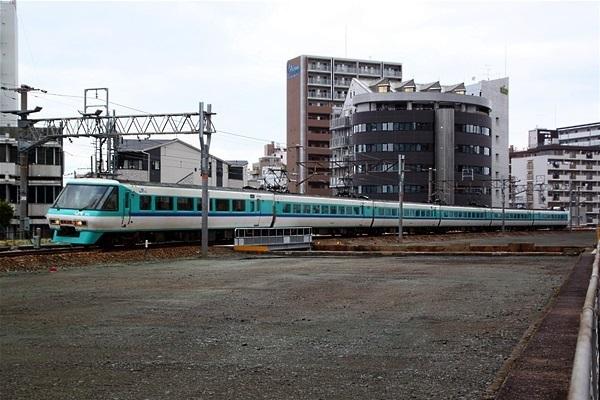 umedakamotsueki_3562.jpg