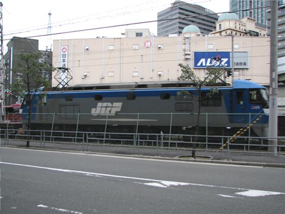 umedakamotsueki_365.jpg