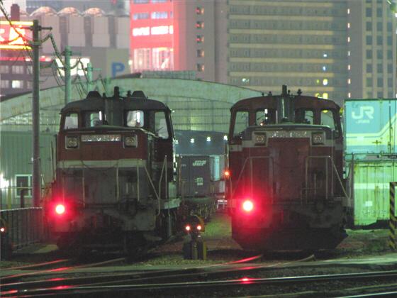 umedakamotsueki_394.jpg