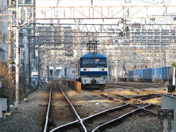umedakamotsueki_410.jpg