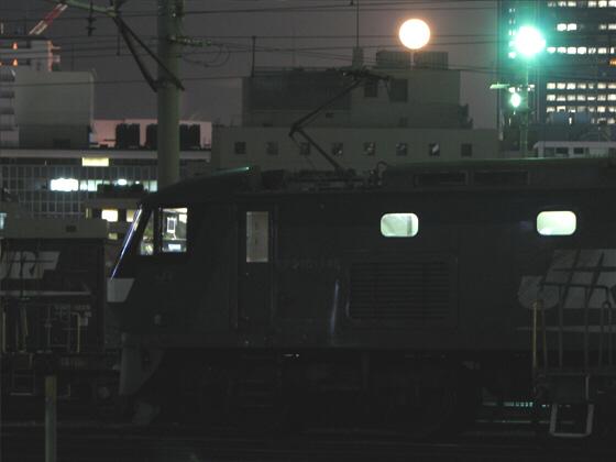 umedakamotsueki_442.jpg