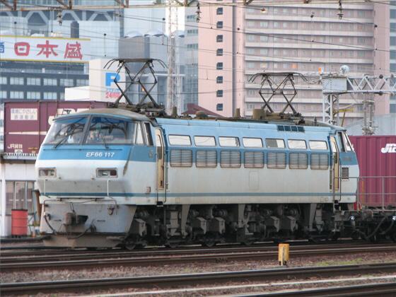 umedakamotsueki_573.jpg