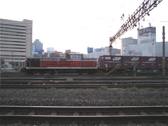 umedakamotsueki_574.jpg