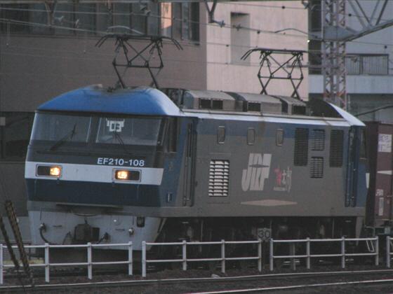 umedakamotsueki_575.jpg