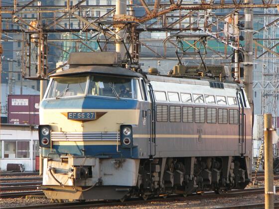 umedakamotsueki_583.jpg