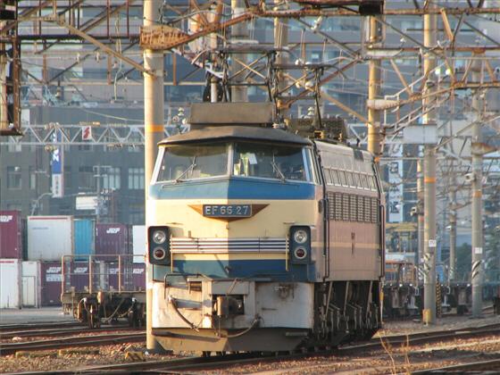 umedakamotsueki_586.jpg