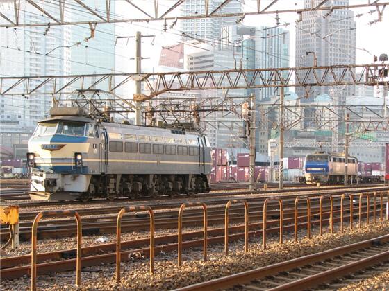 umedakamotsueki_590.jpg