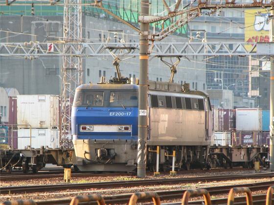 umedakamotsueki_591.jpg