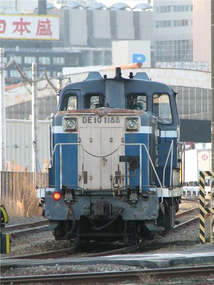 umedakamotsueki_596.jpg