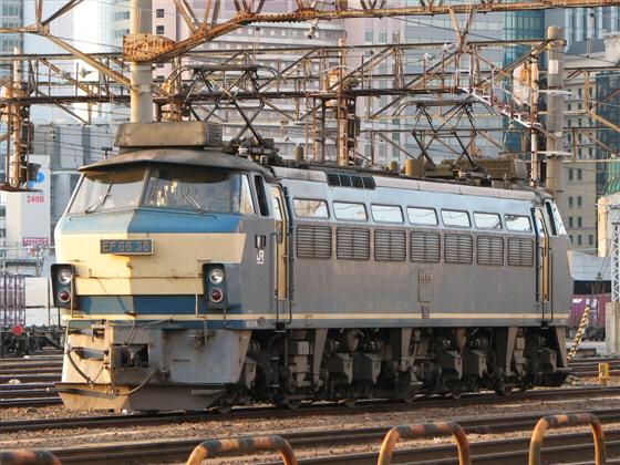 umedakamotsueki_611.jpg