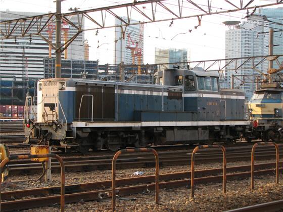 umedakamotsueki_613.jpg