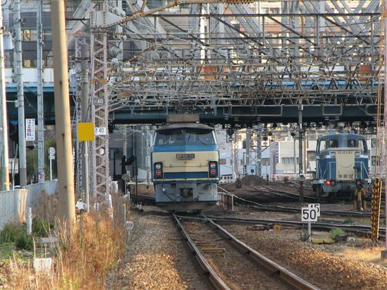 umedakamotsueki_617.jpg