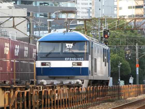 umedakamotsueki_618.jpg