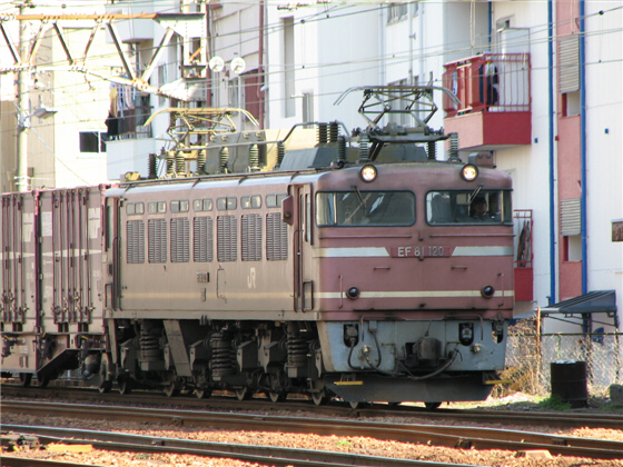 umedakamotsueki_624.jpg