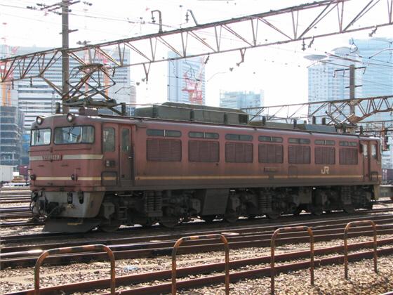umedakamotsueki_625.jpg