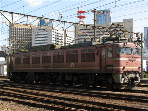 umedakamotsueki_626.jpg